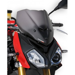 Ermax nose screen S 1000 R 2014/2018 Nose screen Ermax S 1000 R 2014/2018 BMW MOTORCYCLES EQUIPMENT