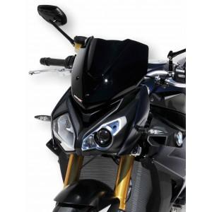 Ermax : Cupolino deportivo S 1000 R 2014/2018