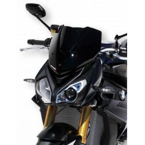 Ermax nose screen S 1000 R 2014/2018