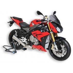 Ermax : Bancada de motor S 1000 R 2014/2020