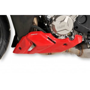 Ermax belly pan S 1000 R 2014/2015