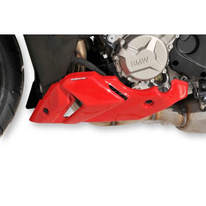 Ermax : Sabot moteur S 1000 R 2014/2020
