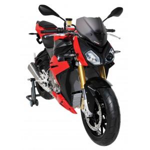 Ermax : Quilla motor S 1000 R 2014/2018
