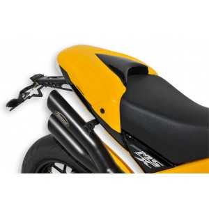 Ermax seat cover MSX 125 (GROM) 2013/2015
