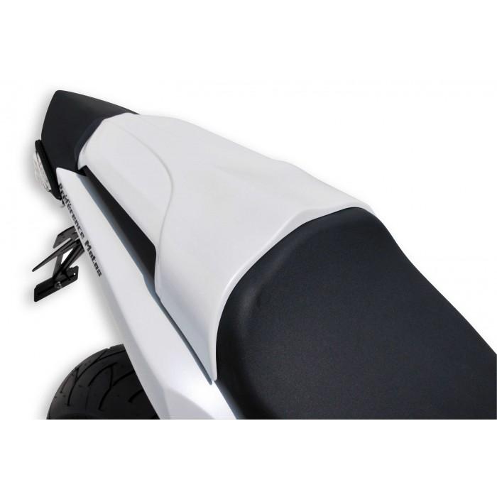 Ermax seat cover CB 600 F Hornet 2011/2013