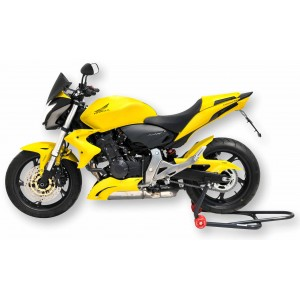Ermax undertray CB 600 F Hornet 2011/2013