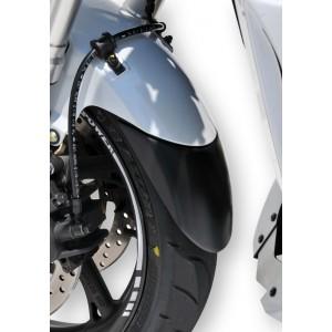 Prolongateur garde boue avant Extensor dianteiro de paralama Ermax CB 600 F HORNET 2011/2013 HONDA EQUIPAMENTO DE MOTOS