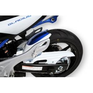 Garde boue Z750 2007/2012