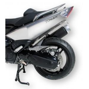 Ermax : Guardabarros trasero 500 T Max 2008/2011