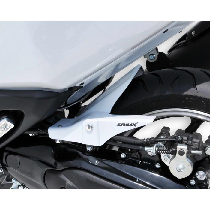 Ermax : Paralama traseiro 500 T Max 2008/2011