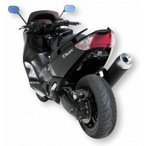 Ermax : Passage de roue 500 T Max 2008/2011