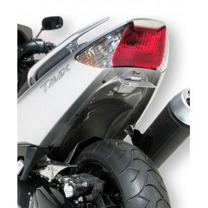 Ermax : Passage de roue 500 T Max 2008/2011 Passage de roue Ermax T MAX 500 2008/2011 YAMAHA SCOOT EQUIPEMENT SCOOTERS