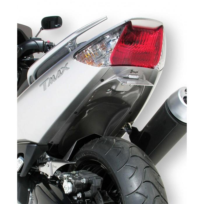 Ermax undertray 500 T Max 2008/2011