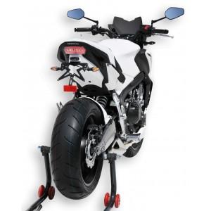 Ermax : Paso de rueda CB 650 F 2014/2016