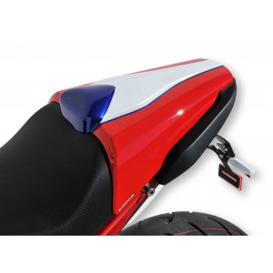 Ermax seat cover CB 650 F 2014/2016 Seat cowl Ermax CB650F 2014/2016 HONDA MOTORCYCLES EQUIPMENT