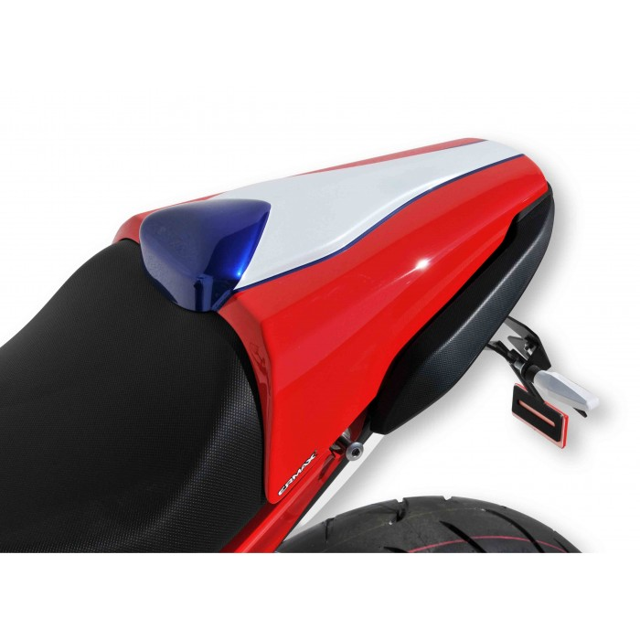 Ermax seat cover CB 650 F 2014/2016