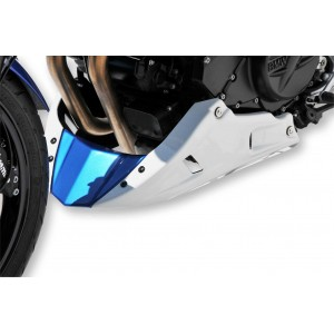 Ermax : Bancada de motor F 800 R 2009/2018 Bancada de motor Ermax F 800 R 2009/2018 BMW EQUIPAMENTO DE MOTOS