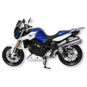 Ermax : Quilla motor F 800 R 2009/2019