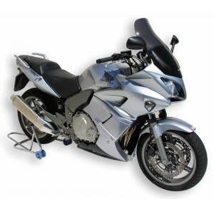 Ermax low fairings CBF 1000 2006/2010