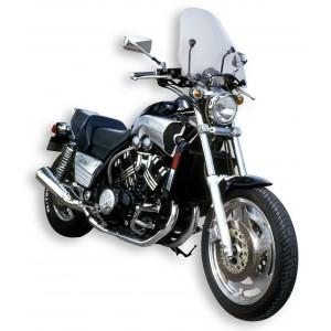 Rider ® windshield