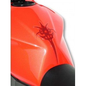 Ermax tank protection Tribal One