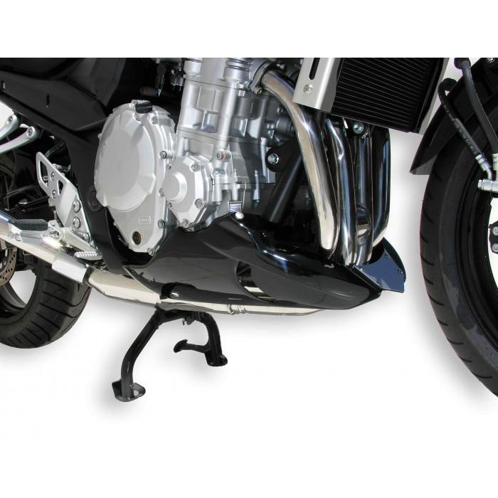 Ermax : Sabot moteur 650 Bandit 2007/2008
