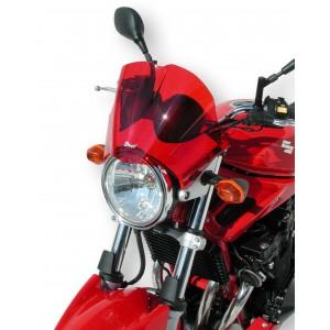 Ermax : Cúpolino Bandit 650 N 2005/2008