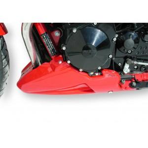 Ermax : Bancada de motor Bandit 650 2005/2006