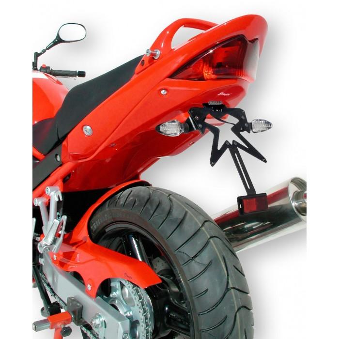 Ermax : Paso de rueda GSF 650 Bandit 2005/2008