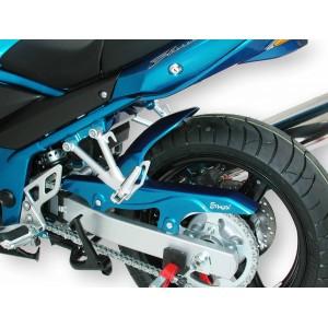 Ermax rear hugger GSF 650 Bandit 2005/2008 Rear hugger Ermax GSF 650 BANDIT N/S 2005/2008 SUZUKI MOTORCYCLES EQUIPMENT