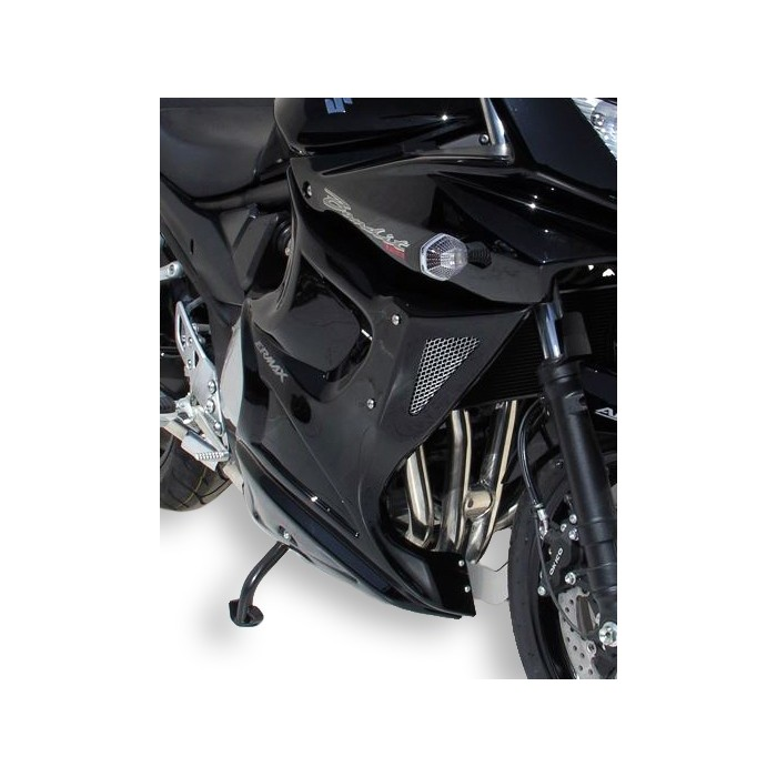Ermax low fairings 650 Bandit S 2007/2008