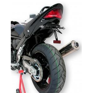 Ermax : Passage de roue GSF 650 Bandit 2005/2008