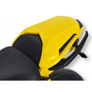 Ermax seat cover ER 6 N 2012/2015  Seat cowl Ermax ER 6 N 2012/2016 KAWASAKI MOTORCYCLES EQUIPMENT