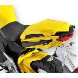 Ermax seat cover ER 6 N 2012/2016
