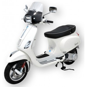 Mini Sportivo ® windshield Vespa S 50/125