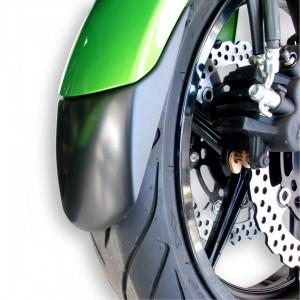 Extenda fenda ER 6 N 2012/2015 Extenda fenda Ermax ER 6 N 2012/2016 KAWASAKI MOTORCYCLES EQUIPMENT