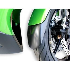 Extenda fenda ER 6 F 2012/2015 Extenda fenda  ER 6 F / NINJA 650 R 2012/2016 KAWASAKI MOTORCYCLES EQUIPMENT