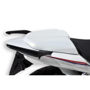 Ermax seat cover CB 500 F 2013/2015 Seat cowl Ermax CB500F 2013/2015 HONDA MOTORCYCLES EQUIPMENT