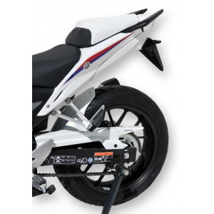 Capot de selle Ermax CB 500 F 2013/2015