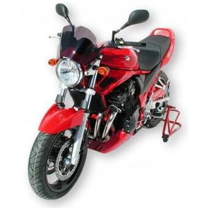 Ermax : Saute-vent Bandit 650 N 2005/2008