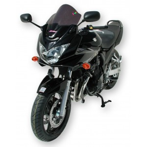 Aeromax ® screen GSF 1250 Bandit S 2007/2009