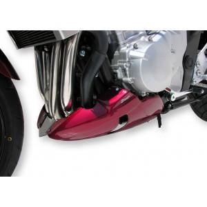 Ermax belly pan GSF 1250 Bandit S 2007/2009