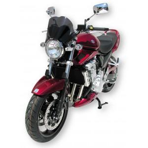 Ermax : Para-brisa GSF 1250 Bandit N 2007/2009
