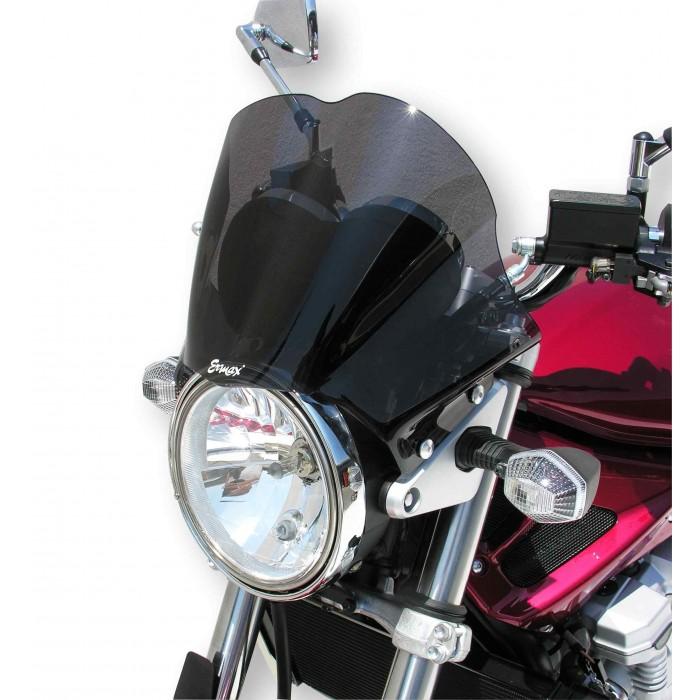Ermax : Cúpolino GSF 1250 Bandit N 2007/2009
