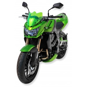 Ermax sport nose screen Z 750 R 2011/2012