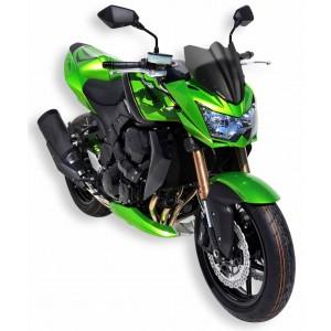 Saute-vent sport Ermax Z 750 R 2011/2012