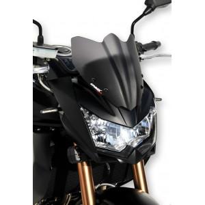 Saute-vent sport Ermax Z 750 R 2011/2012 Saute-vent sport Ermax Z 750 R 2011/2012 KAWASAKI EQUIPEMENT MOTOS