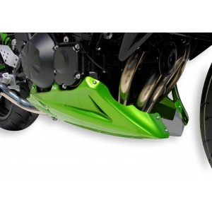 Ermax belly pan Z 750 R 2011/2012