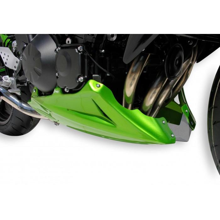 Sabot moteur Ermax Z 750 R 2011/2012