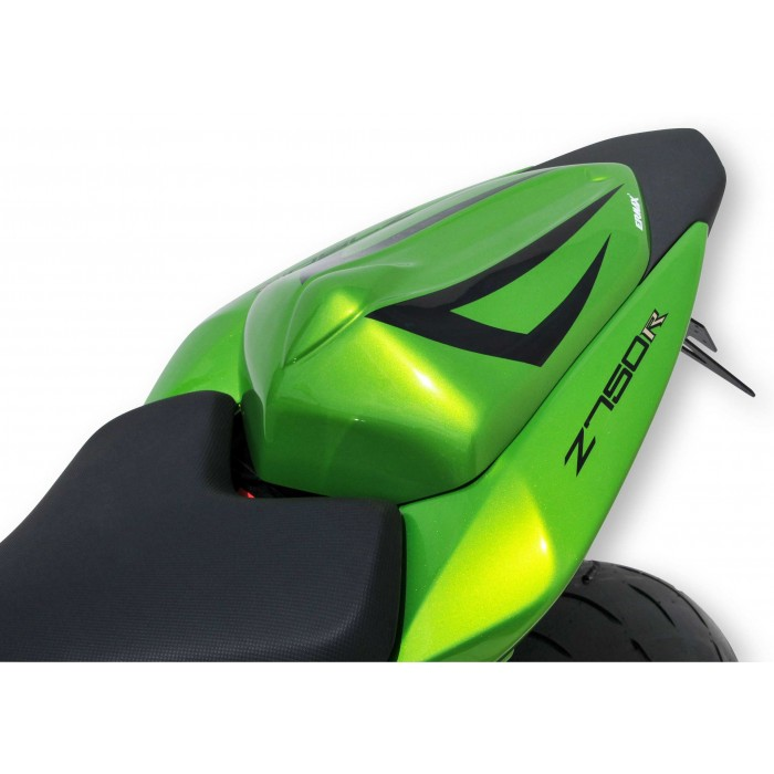 Ermax seat cover Z 750 R 2011/2012
